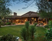 8525 E Whisper Rock Trail, Scottsdale image