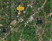 90-92-96 Pond St, Norfolk image