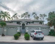 925 New Waterford Dr Unit G-204, Naples image