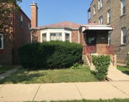 10112 South Eberhart Avenue, Chicago image