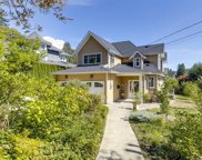828 17th Street, West Vancouver image