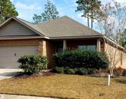 10676 Orkney Way, Spanish Fort image