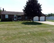 22274 County Road 4, Elkhart image