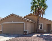 11559 W Schleifer Drive, Youngtown image