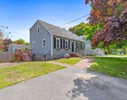 38 Seaview Ave, Scituate image