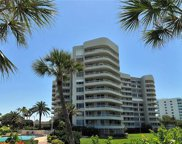 775 Longboat Club Road Unit 506, Longboat Key image