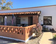 481 S Paseo Lobo Unit #D, Green Valley image