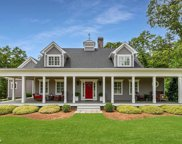 5930 Manor View Ln, Flowery Branch image