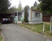 6402 154th St NW Unit 34, Gig Harbor image