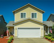 6300 Shelby Ct SE, Lacey image