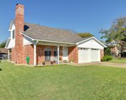 6512 Woodway, Fort Worth image