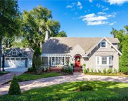 459 Henkel Circle, Winter Park image