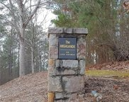 Lot# 71 Island Drive, Six Mile image