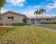 3820 NW 83rd Ter, Coral Springs image
