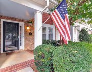 1004  Trigger Drive, Indian Trail image