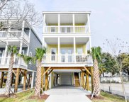 913 A South Lakeside Dr., Surfside Beach image