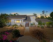 4933 Sleeping Indian Road, Fallbrook image