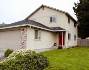1007 Coach Way, Mckinleyville image