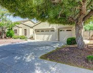 7022 W Jack Rabbit Lane, Peoria image