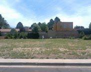 4316 Royene Ne Avenue, Albuquerque image