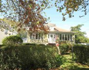 828 Broadway, West Cape May image