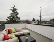 3031 3rd Ave W Unit B, Seattle image