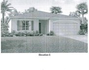 1174 SW Goodman Avenue, Port Saint Lucie image