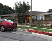 4715 Presidio Drive, Los Angeles image