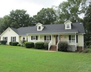 114 Springside Circle, Anderson image