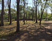 317 Westbrook  Road, Dataw Island image