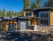 10827 Passage Place, Truckee image