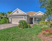 4572 Watercolor Way, Fort Myers image
