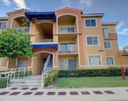 21000 Sw 87th Ave Unit #302, Cutler Bay image