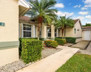 442 NW Sherry Lane, Port Saint Lucie image