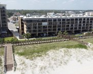 222 Carolina Beach Avenue N Unit #113, Carolina Beach image