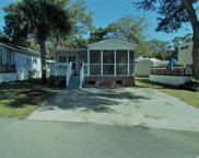 5400 Little River Neck Rd Lot 268, North Myrtle Beach image