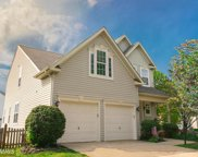 21517 THORNHILL PLACE, Broadlands image