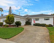 1121  Audrey Way, Roseville image