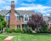 420 Conway Meadows, Chesterfield image
