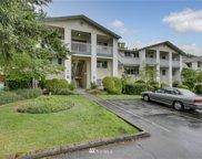 12906 8th Avenue W Unit #E102, Everett image