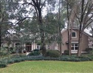 1129 Sw 89Th Street, Gainesville image