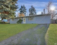 2421 SW 331st St, Federal Way image