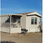 8989 Mountain View Rd, Mohave Valley image