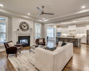 115 Burgundy Lane, Chapel Hill image