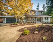2649 Fir Park Way, Santa Rosa image