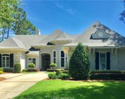 35 Clifton Drive, Bluffton image