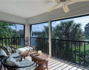 536 Lake Louise Cir Unit B-201, Naples image