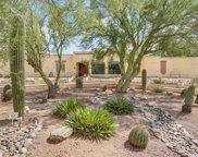 9420 E Placita La Rana, Tucson image