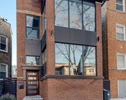 4431 North Whipple Street, Chicago image