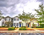 147 Olde Towne Way Unit 5, Myrtle Beach image